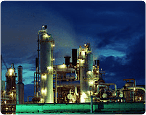 petrochemical-image