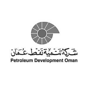 Petro Dev Oman