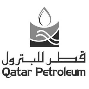 Qatar Petro
