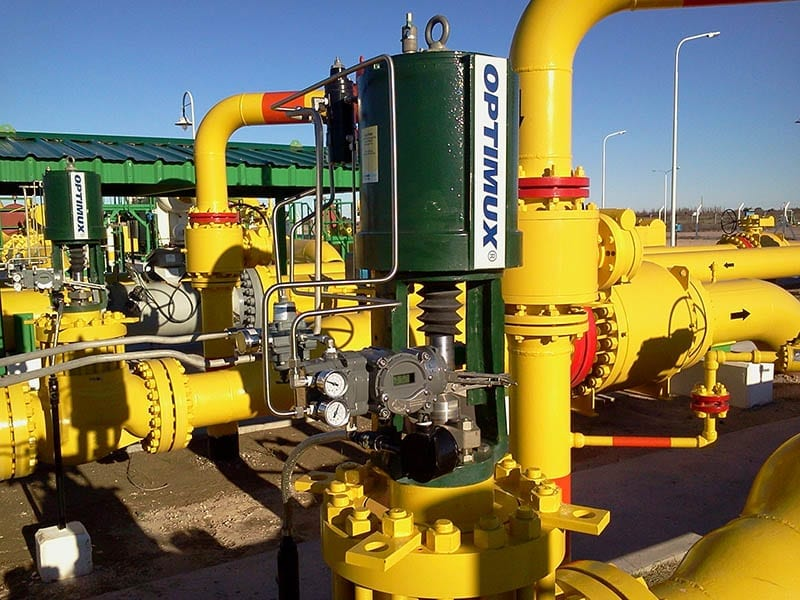 OpGL - Midstream Natural Gas-sized