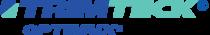Trimteck Optimux logo